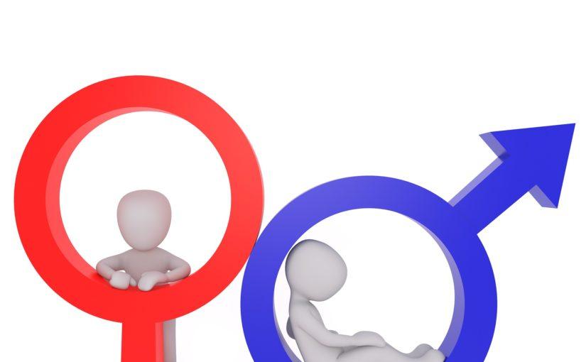 Chłopiec czy dziewczynka? – czy to takie ważne?